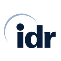 IDR, Inc. Logo