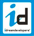 Idreamdevelopers