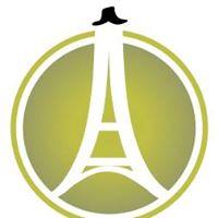 Iffel International Inc. Logo