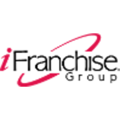iFranchise Group logo
