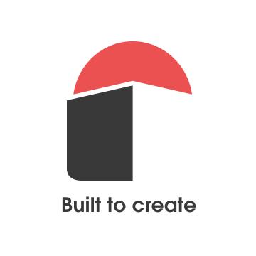 Squareball Studios Logo