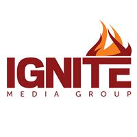 Ignite Media Group