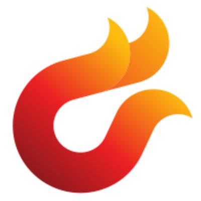 Ignite Your Potential Logo