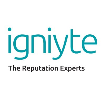 Igniyte Logo