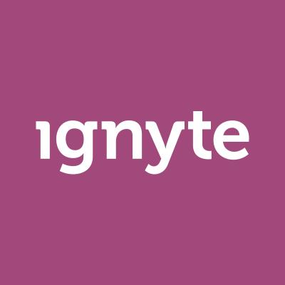Ignyte