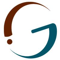 The Impact Group logo