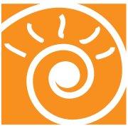 iGRAFIX creative solutions logo