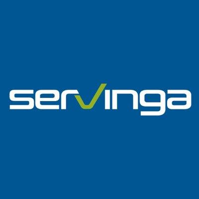servinga GmbH