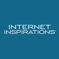 Internet Inspirations Logo
