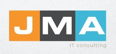 JMA, Inc Logo