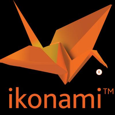 ikonami Technologies