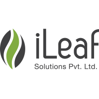 iLeaf Solutions Pvt. Ltd.