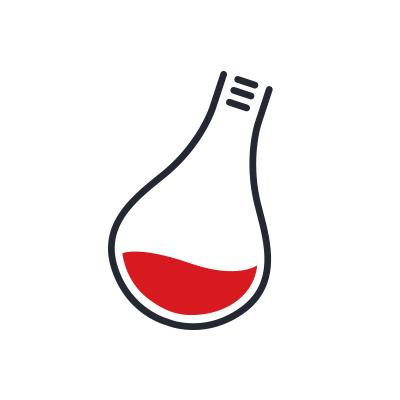 In'saneLab Logo