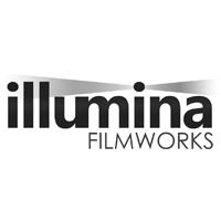 Illumina Filmworks - Out of Business Logo