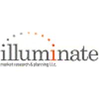 illuminate Market Research & Planning