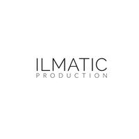 ILMATIC PRODUCTION