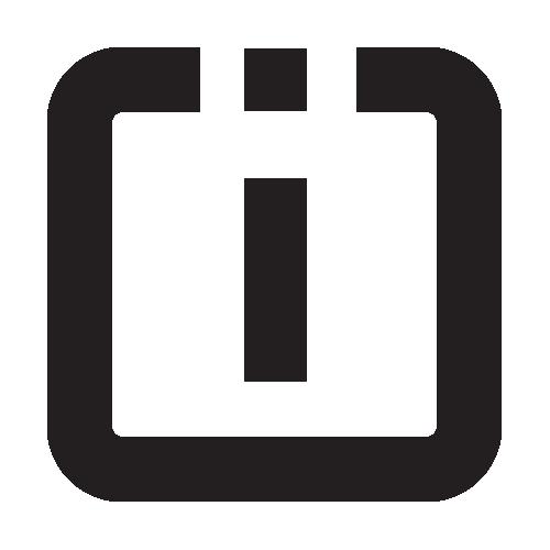 Intelligent Nonprofits logo