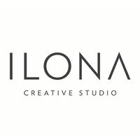 Ilona Creative Studio