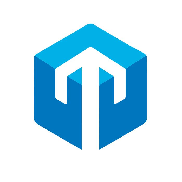 Try Codnet Logo