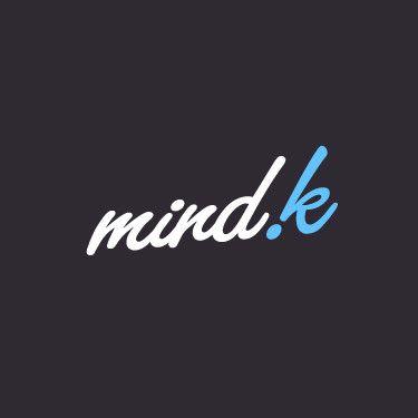 MindK