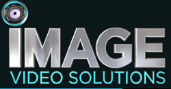 Image Video Solutions