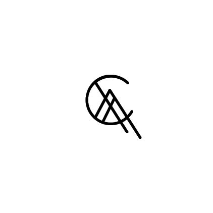 Cowan Agency Logo