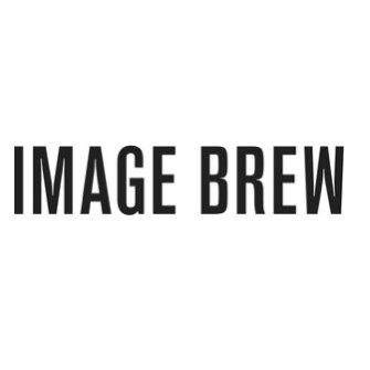 Image Brew Logo