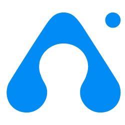 Appventurez Logo