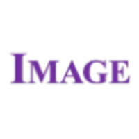 IMAGE SERVICES Staffing logo