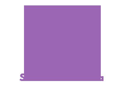 SocialROO Media Melbourne Logo