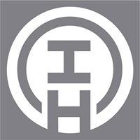 Imagehaus Logo