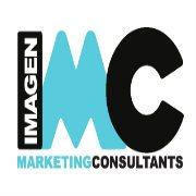 Marketing Resource Agency Chicago