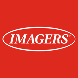 IMAGERS Logo