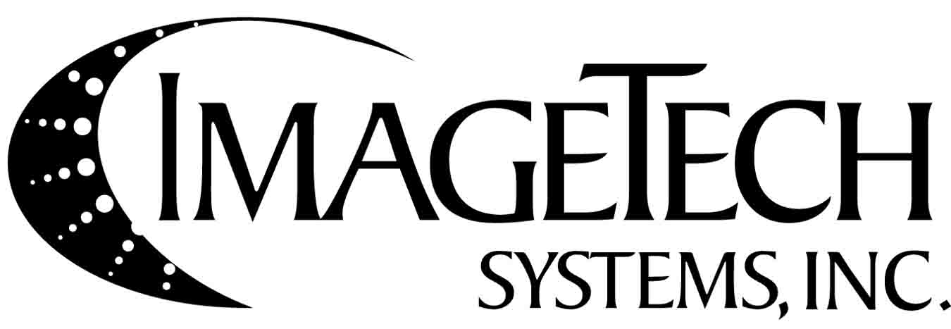ImageTech Systems
