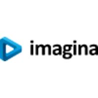 Imagina group