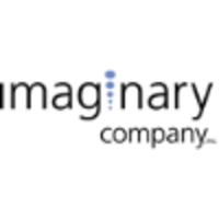 Imaginary Company logo