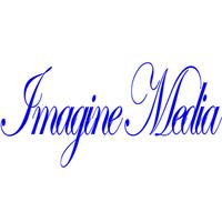 Imagine Media VA Logo