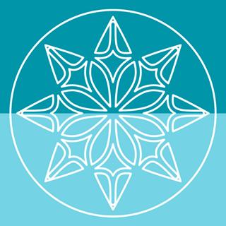 Imagine Media  Logo