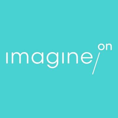 ImagineOn GmbH