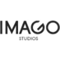 Imago Studios Latvia Logo
