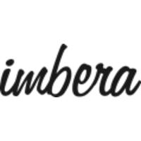 Imbera AS Logo