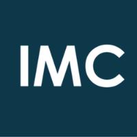 IMC Licensing Logo