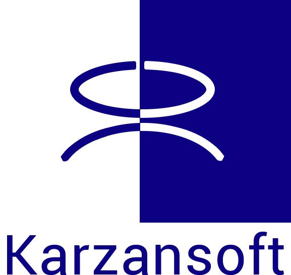 Karzansoft Logo