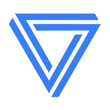 SOLVVE Logo