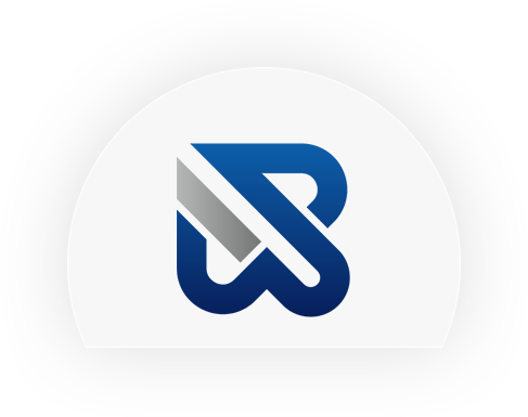 Rudra Innovative Software Pvt Ltd. Logo