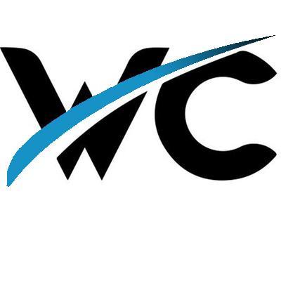 West Coast Infotech