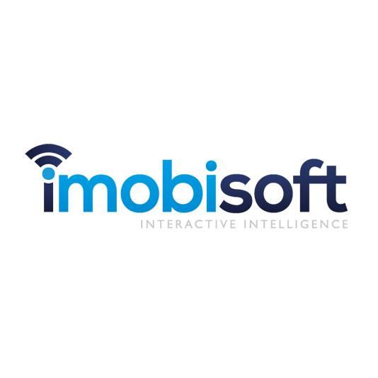 Imobisoft Logo