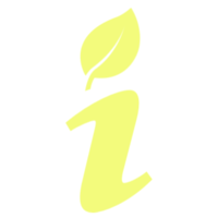 Impacteo Logo