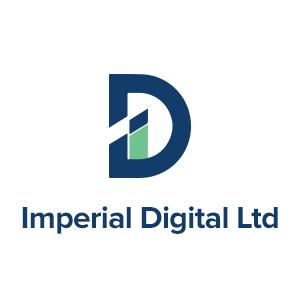 Imperial Digital