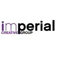 Imperial Creative Group, LLC